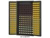 """36"""" WIDE SMALL PARTS STORAGE & SECURITY CABINETS"""