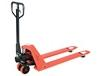 SUPER LOW PROFILE PALLET TRUCK