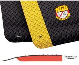 "15/16"" ULTIMATE DIAMOND FOOT™ CUSTOM LENGTH"