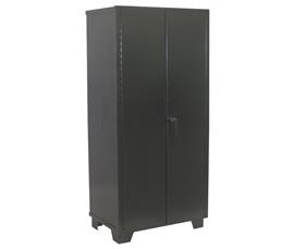HEAVY DUTY 14 GAUGE WELDED CABINETS